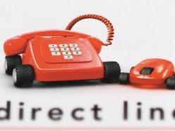 Insurer Direct Line to cut 800 UK jobs