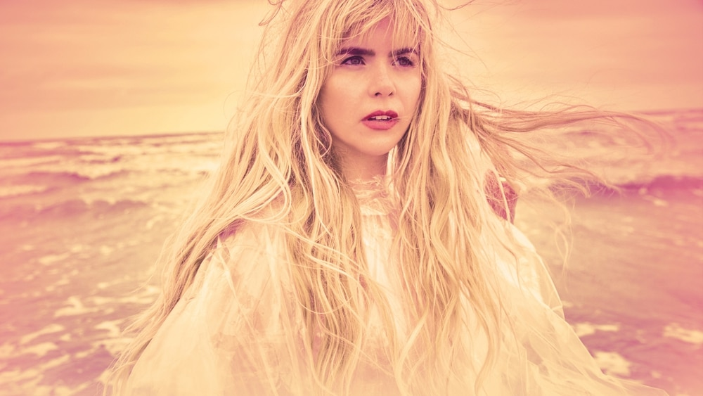 Paloma Faith to play York Races