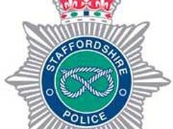 One in 10 calls to 101 in Staffordshire go unanswered