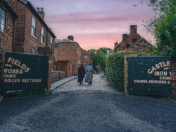 LETTER: Take trip back in time at the Black Country Museum
