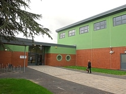 Rakegate Primary School celebrates double success story with Good Ofsted rating