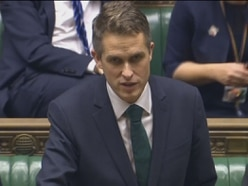 Gavin Williamson: I don't want ISIS 'Beatles' returned to Britain for trial