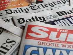 What the papers say – February 28