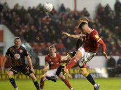 Walsall 0 Stevenage 0 - Player ratings