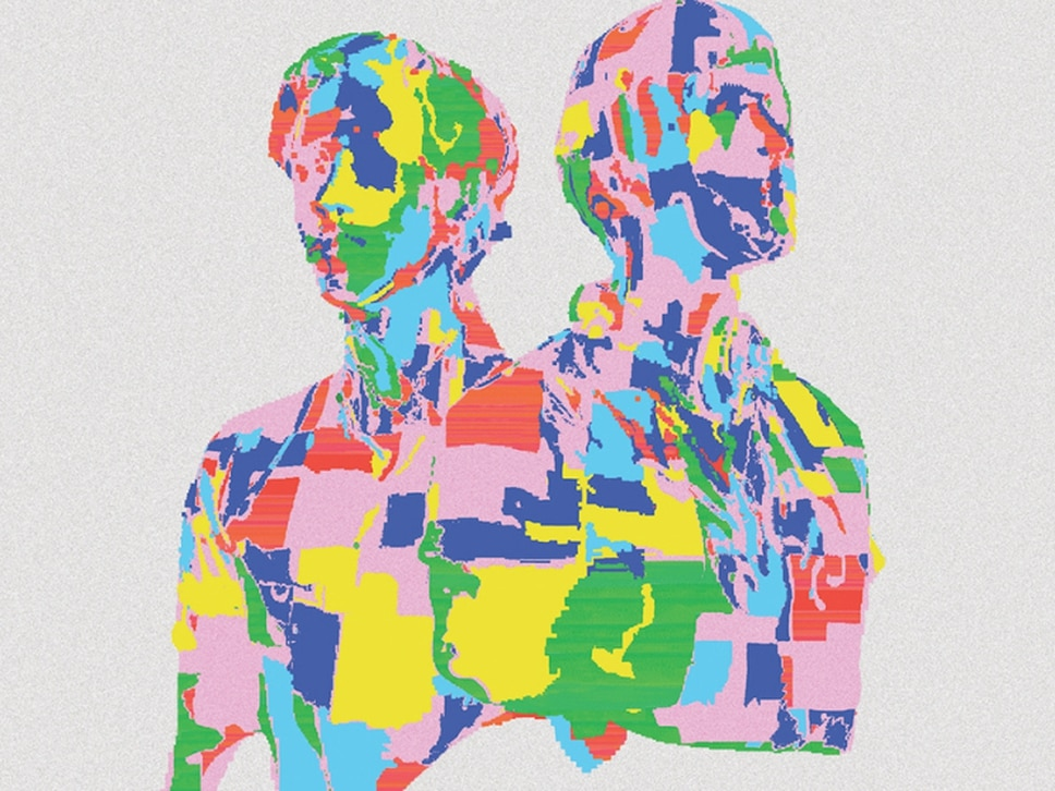 We Are Scientists, Megaplex - album review