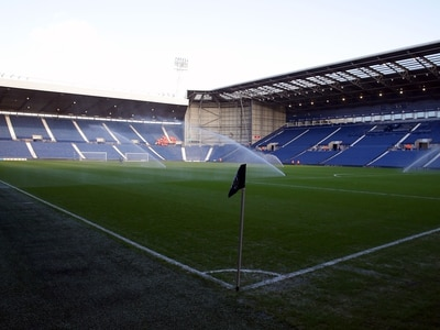 QUIZ: Test your West Brom knowledge - August 18