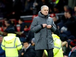 Manchester clubs given extra time to provide observations on derby incident