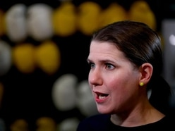 Jo Swinson: Liberal Democrats 'natural party of business'