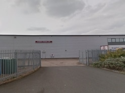 Smethwick company closes for two weeks after 16 workers test positive for coronavirus