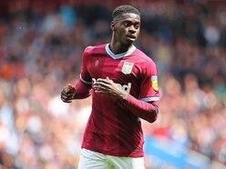 Aston Villa hold on for possible Axel Tuanzebe return