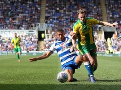 Reading 0 West Brom 0 - Report and pictures