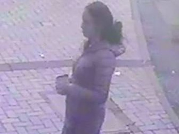 CCTV appeal after pensioner targeted by cashpoint distraction thieves
