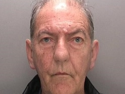 Pensioner locked up for 14 years for conspiracy to supply £2.2 million worth of heroin and cocaine