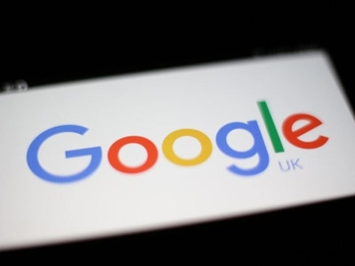 Google teams up with UK regional publisher in effort to save local news