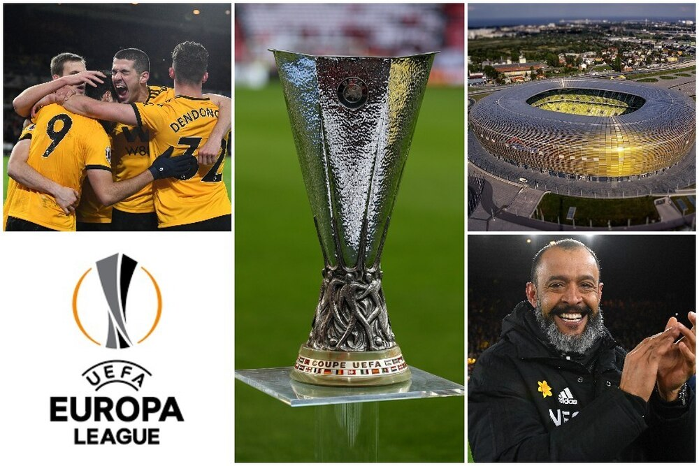 47b3cdb2683 Wolves' Europa League qualifers explained | Express & Star