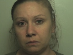 Crooked carer jailed for stealing £22,000 from pensioners