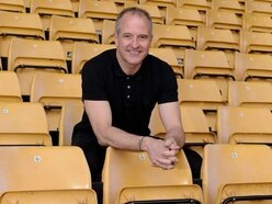 Steve Bull: Wolves have to switch on – this is for real