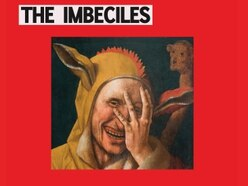 The Imbeciles, The Imbeciles - album review