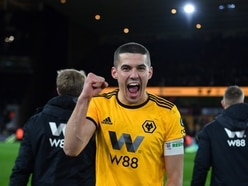 Conor Coady: We want to create Wolves history