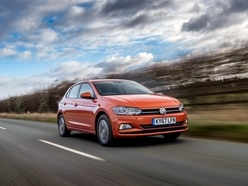 UK Drive: VW Polo remains classy and beautifully built, but basic engine is woefully slow