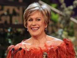 Peter Rhodes on hurricane horror, Dame Kiri's retirement and Teddy Boys – 60 years on
