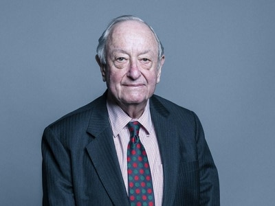 Suspension of sex claims peer blocked by House of Lords