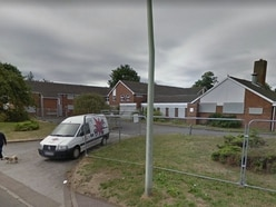 Former Burntwood care home will be demolished this month