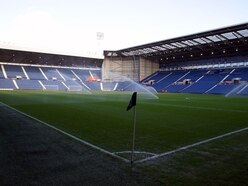 QUIZ: Test your West Brom knowledge - May 25