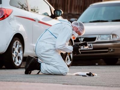 Wolverhampton shooting: Arrests after boy, 6, injured in shotgun attack
