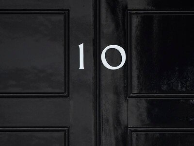 New Tory leader will be announced on July 23