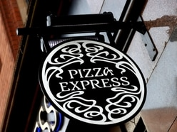 1,100 jobs at risk as Pizza Express eyes around 67 restaurant closures