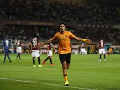 Torino 2 Wolves 3 – Europa League report and pictures