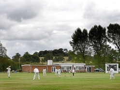 Relief as new home found for Cannock Cricket Club