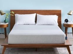 The Leesa Mattress: A Better Place To Sleep