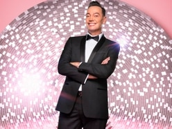 Strictly Ballroom show heading to Wolverhampton