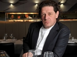 So much more to the man than just the myth: We talk to award-winning restaurateur Marco Pierre White