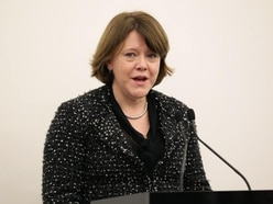 Westminster inquiry to examine Northern Ireland abortion law