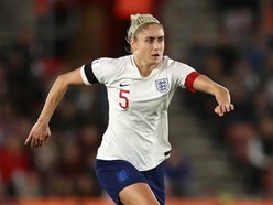 England capable of achieving 'something special' at the World Cup – Houghton