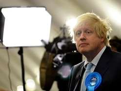 Johnson will defend smallest personal majority for a PM since 1924