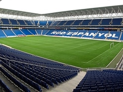 Espanyol vs Wolves: Club hoping for 3000-strong travelling support