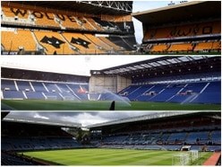 Wolves, West Brom and Aston Villa not planning wage cuts