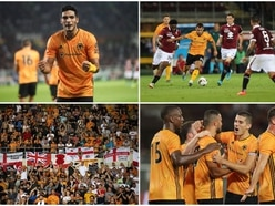 The Tim Spiers debrief – Torino 2 Wolves 3