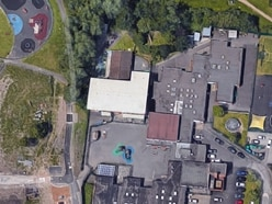 Four-week-old baby nearly snatched from car outside Black Country primary school