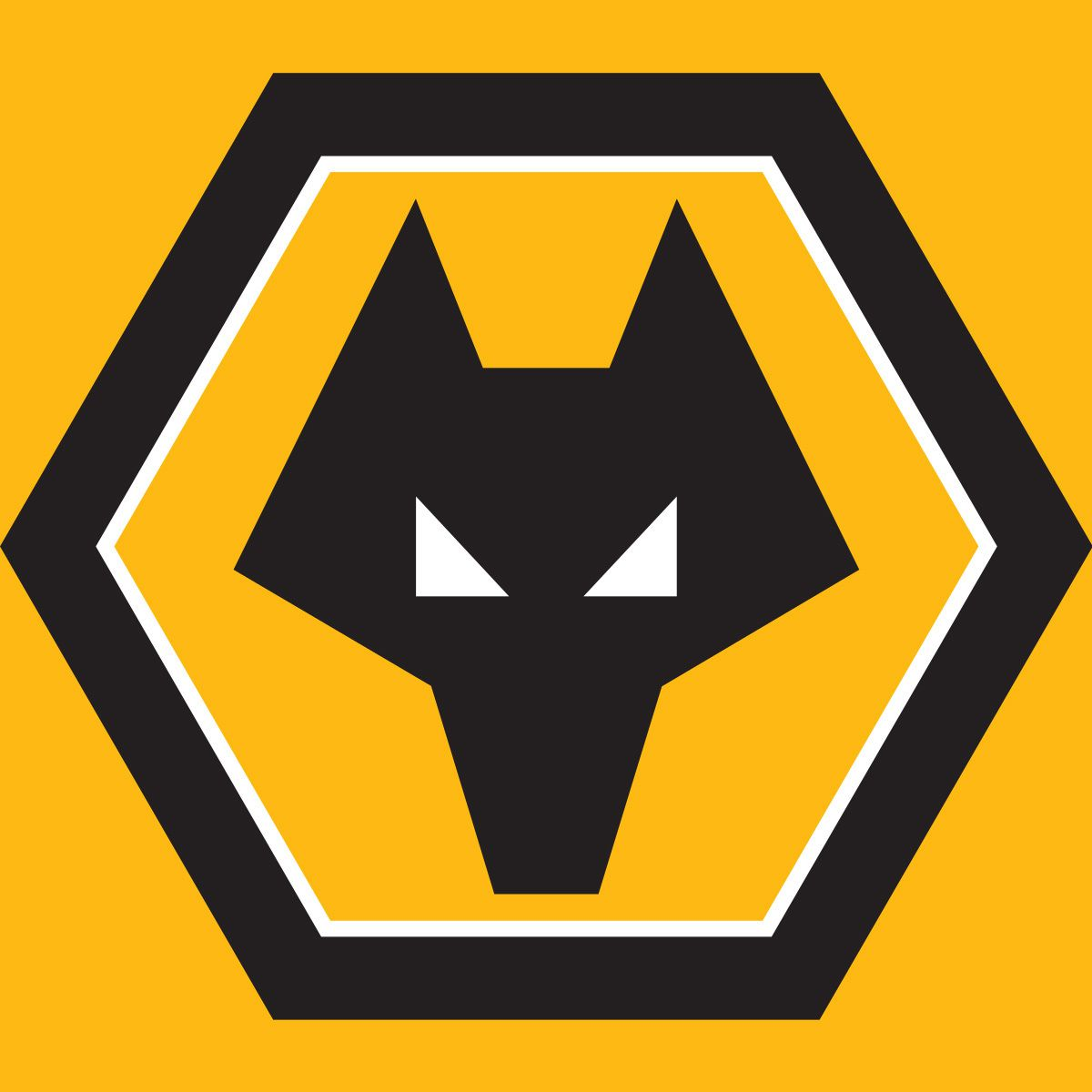 Wolves logo
