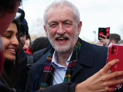 Labour will win election with no problem at all, says defiant Corbyn