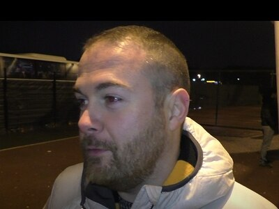 'An opportunity missed' Wolves fans give their verdict on FA Cup defeat - WATCH