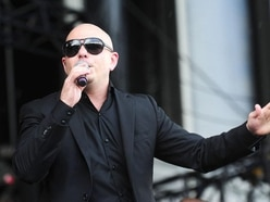 Pitbull covered Toto's classic rock song Africa and the internet has opinions