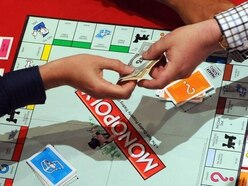 What would you like to see on Black Country Monopoly?