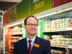 What the experts are saying about failed Sainsbury's-Asda merger