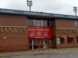New Walsall shirts up for grabs in draw
